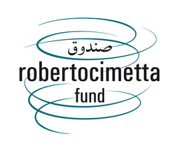 Roberto Cimetta Fund - Call for application