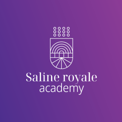 Masterclasses launched by the Saline Royale Academy