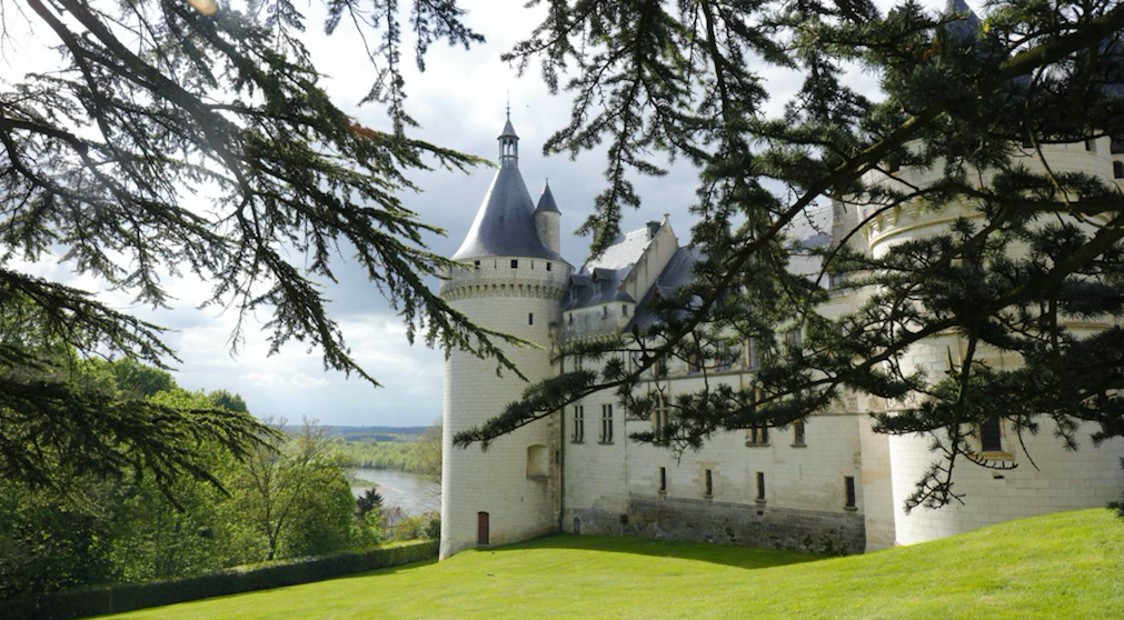Chaumont-Photo-Sur-Loire