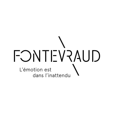 Job offer : Executive manager - Fontevraud Abbey