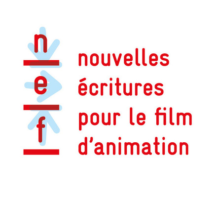Call for residency - Nef Animation