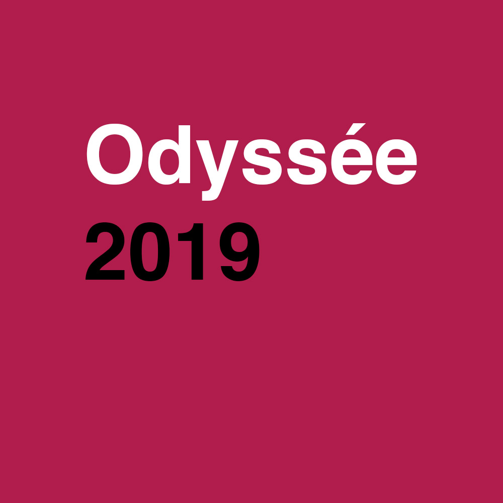 Odyssee Art Residencies Call For Project Calls For Application